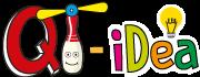 qt-idea